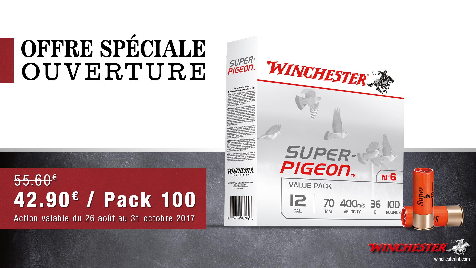 promo-super-pigeon