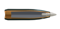 /images/munitions/ogives/Munitions carabines/pack/Ballistic Silvertip/BALLISTIC-SILVERTIP-Z_COUPE_1.png