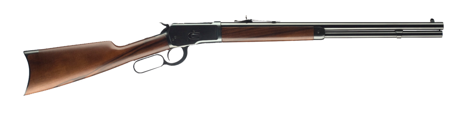 CARABINES A LEVIER MODEL 1892 SHORT RIFLE
