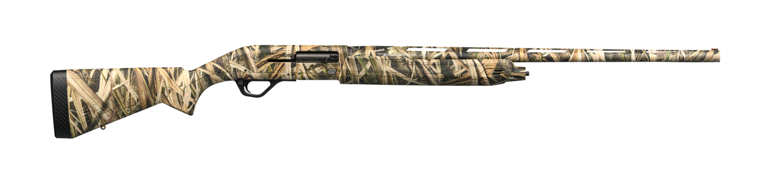 FUSILS SEMI-AUTO SX4 WATERFOWL 20GA