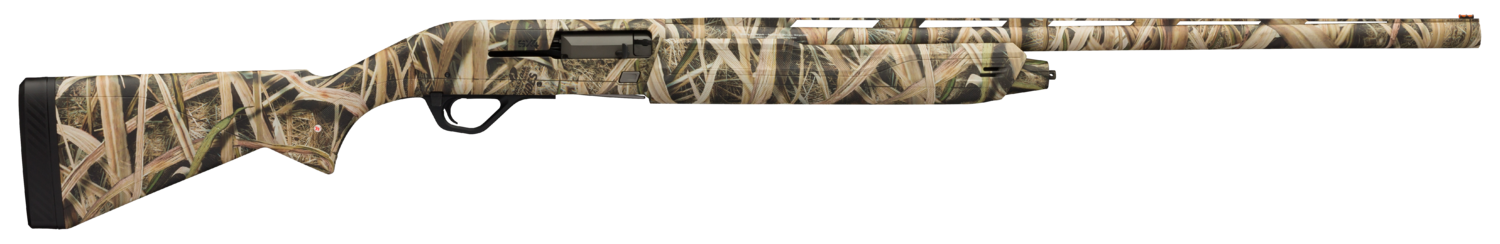 FUSILS SEMI-AUTO SX4 WATERFOWL